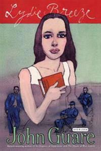 Lydie Breeze: Part I: Bulfinch's Mythology, Part II: The Sacredness of the Next Task