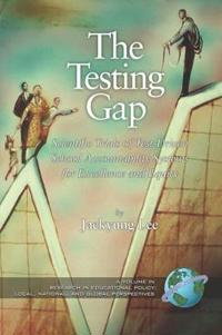 The Testing Gap