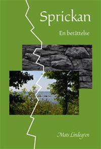 Sprickan - Mats Lindegren | Laserbodysculptingpittsburgh.com