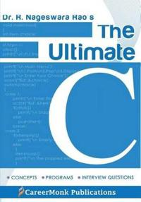 The Ultimate C