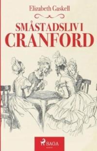 Småstadsliv i Cranford - Elizabeth Gaskell   Laserbodysculptingpittsburgh.com