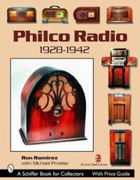 Philco (R) Radio