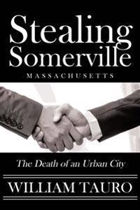 Stealing Somerville