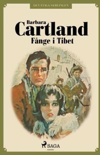 Fånge i Tibet - Barbara Cartland   Laserbodysculptingpittsburgh.com