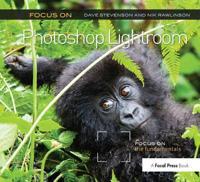 Focus On Photoshop Lightroom