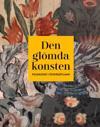 Den glömda konsten : folkkonst i Östergötland