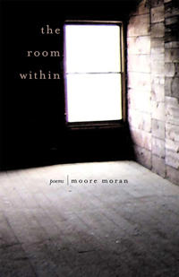 The Room Within