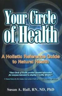 Your Circle of Health