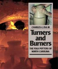 Turners & Burners