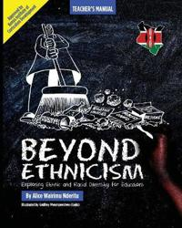 Beyond Ethnicism: Exploring Racial and Ethnic Diversity for Educators