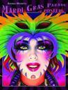 Mardi Gras Parade of Posters