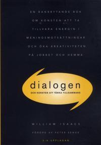 Dialogen : och konsten att tänka tillsammans