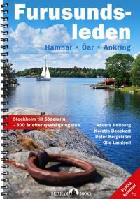 Furusundsleden - från Stockholm till Söderarm