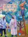 The Extraordinary Story of the Apple