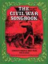 Civil War Songbook