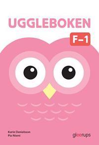 Uggleboken F-1