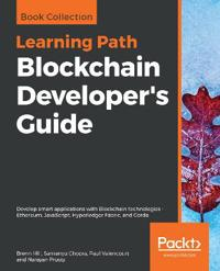 Blockchain Developer's Guide