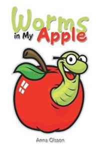 Worms in My Apple