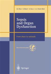 Sepsis and Organ Dysfunction