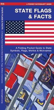 State Flags & Facts