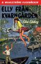 Elly 1 - Elly från Kvarngården