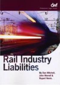 Rail Industry Liabilities