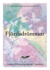 Fjärilsdrömmar - Charlotta Lagerberg Thunes | Laserbodysculptingpittsburgh.com