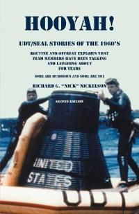 Hooyah! Udt/Seal, Stories of the 1960s