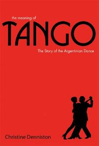 The Meaning Of Tango