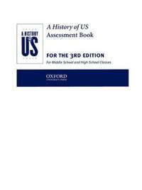 A History of Us
