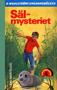 Säl-mysteriet