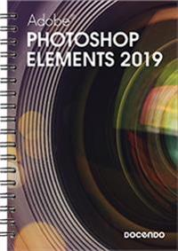 Photoshop Elements 2019 - Eva Ansell pdf epub