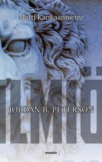 Ilmiö Jordan B. Peterson