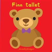Finn tallet - Finn Valgermo   Inprintwriters.org