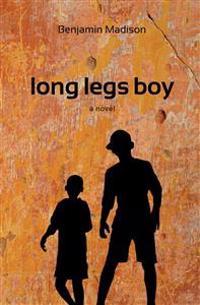 Long Legs Boy