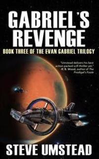 Gabriel's Revenge: Steve Umstead