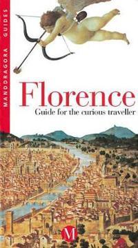 Mandragora Guides Florence