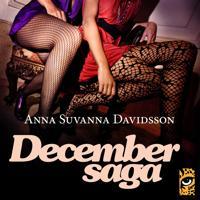 Decembersaga
