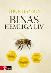 Binas hemliga liv - Thor Hanson pdf epub