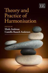 Theory and Practice of Harmonisation