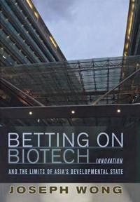 Betting on Biotech