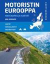 Motoristin Eurooppa
