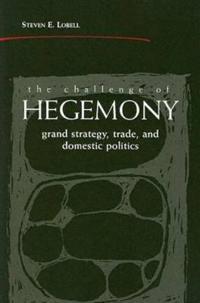 The Challenge Of Hegemony