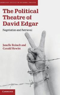 The Political Theatre of David Edgar