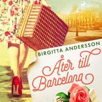 Åter till Barcelona