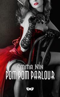 Pom Pom Parlour