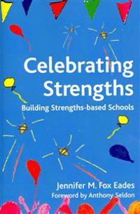 Celebrating Strengths