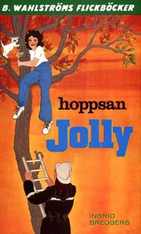Jolly 9 - Hoppsan, Jolly