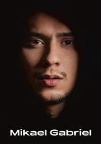 Mikael Gabriel - Alasti (SIGNEERATTU)