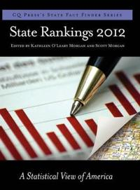 State Rankings 2012